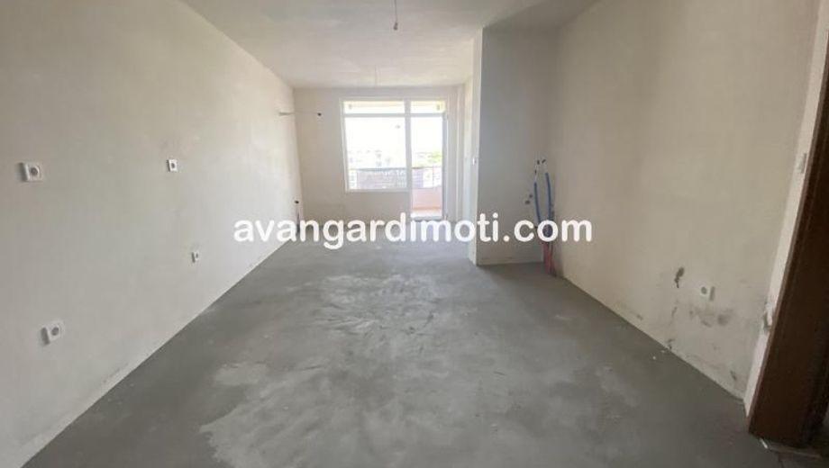 двустаен апартамент пловдив klvprhj3