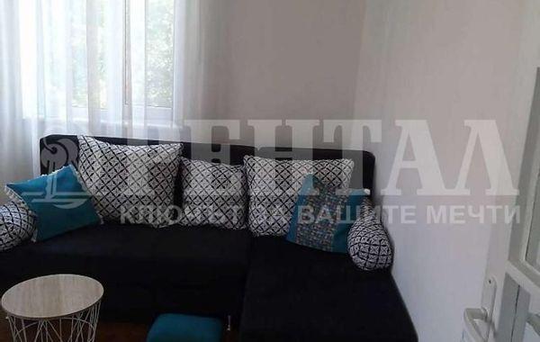 двустаен апартамент пловдив klxckc6m