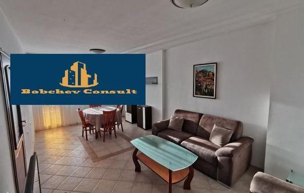 двустаен апартамент пловдив knbxmh4d