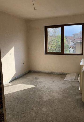 двустаен апартамент пловдив kq13jyrt