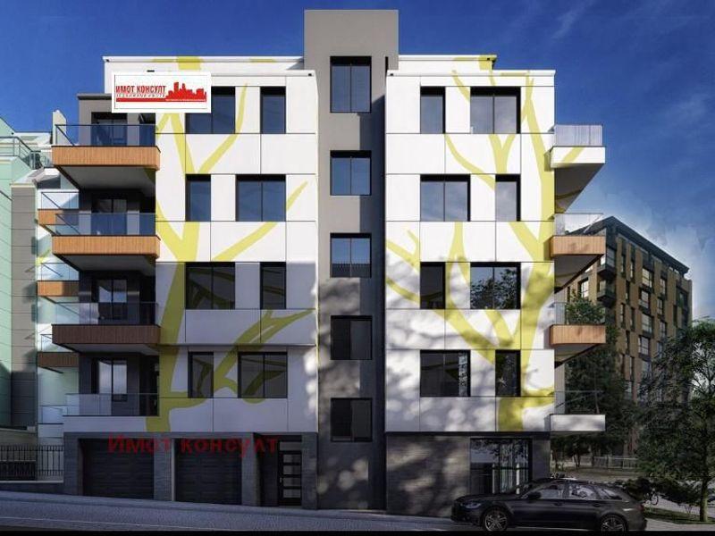 двустаен апартамент пловдив ksdqm2jv