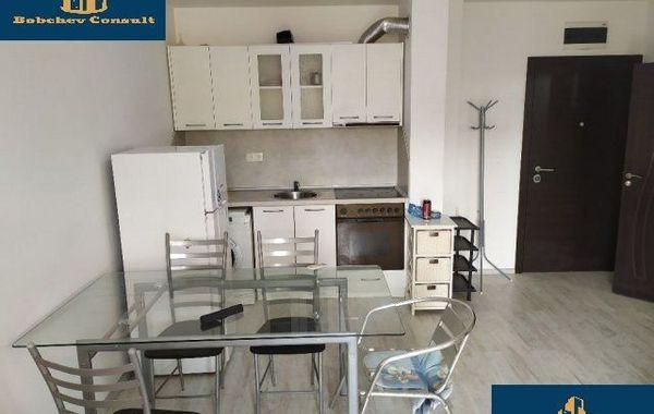 двустаен апартамент пловдив kyqe8jh8