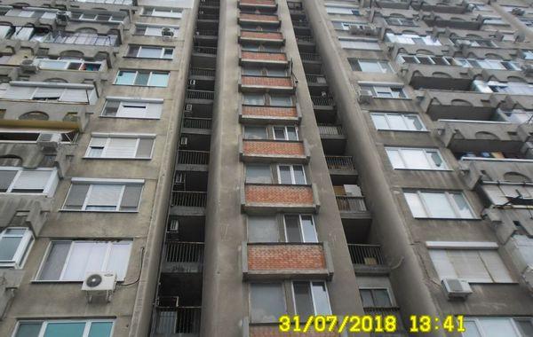 двустаен апартамент пловдив l3mawsyc