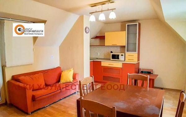двустаен апартамент пловдив l6eu28fn