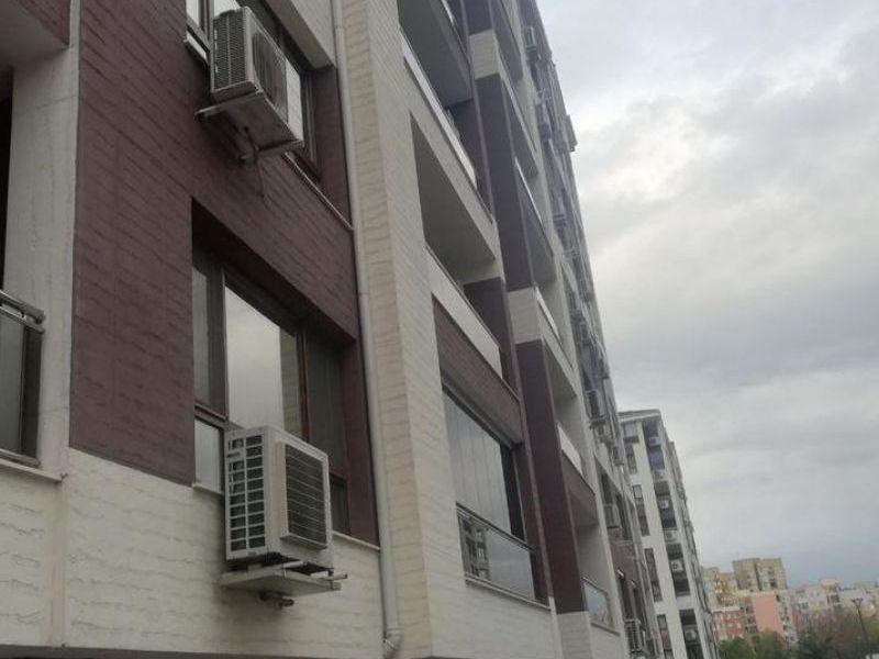 двустаен апартамент пловдив l7nudvv3