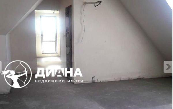 двустаен апартамент пловдив l83wa1f1