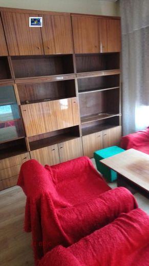 двустаен апартамент пловдив m15qvbxv