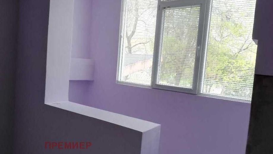 двустаен апартамент пловдив m29ul6ke