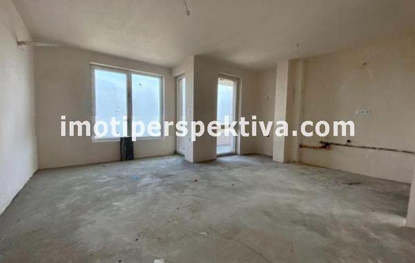 двустаен апартамент пловдив m2qtkdt6