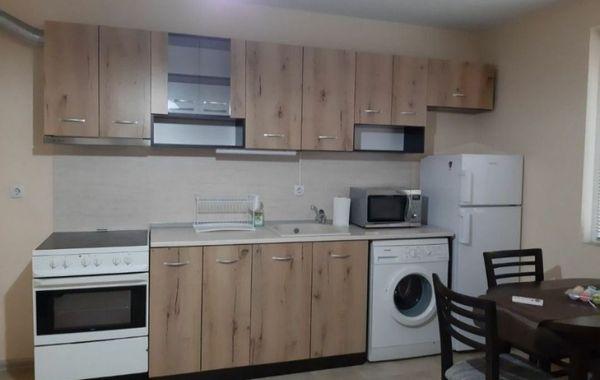 двустаен апартамент пловдив mcce639r
