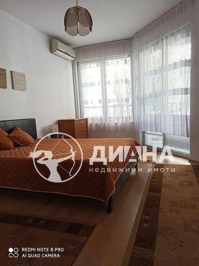 двустаен апартамент пловдив mgkh3rsh
