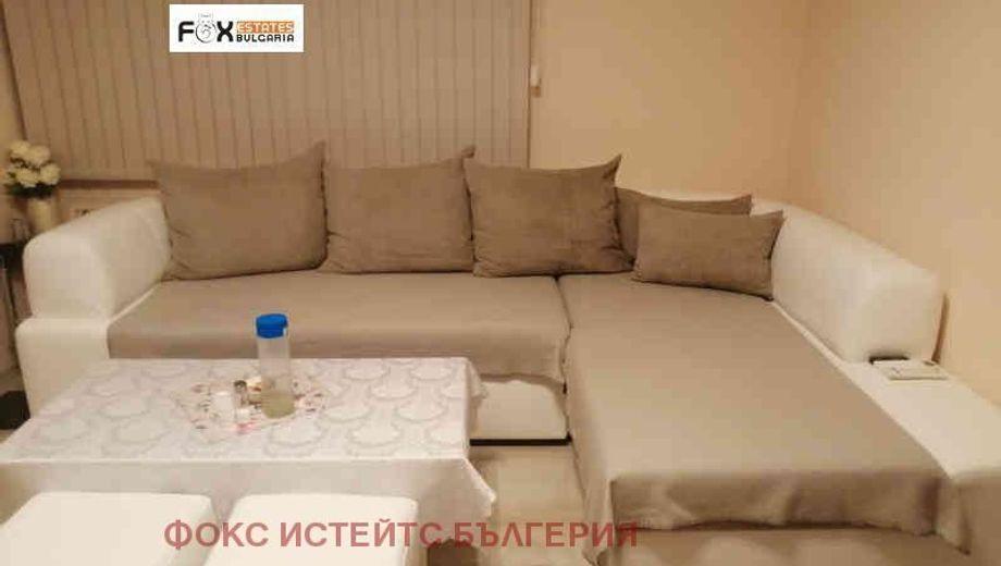 двустаен апартамент пловдив mgs5qd3t