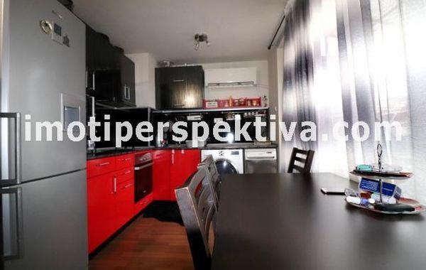 двустаен апартамент пловдив mgvr774t