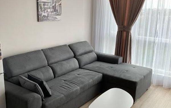 двустаен апартамент пловдив mkcctlnk