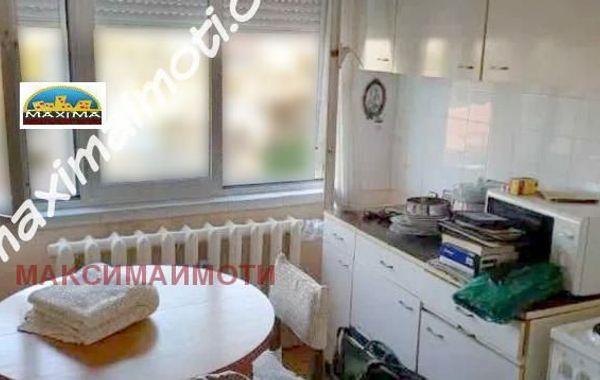 двустаен апартамент пловдив mnn4sw9v