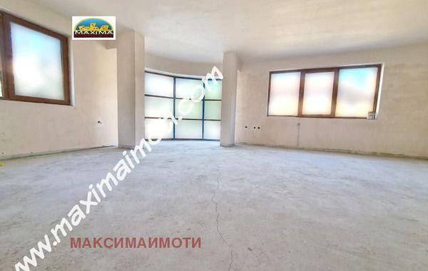 двустаен апартамент пловдив n6ycm992