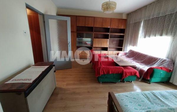двустаен апартамент пловдив nhm5912m