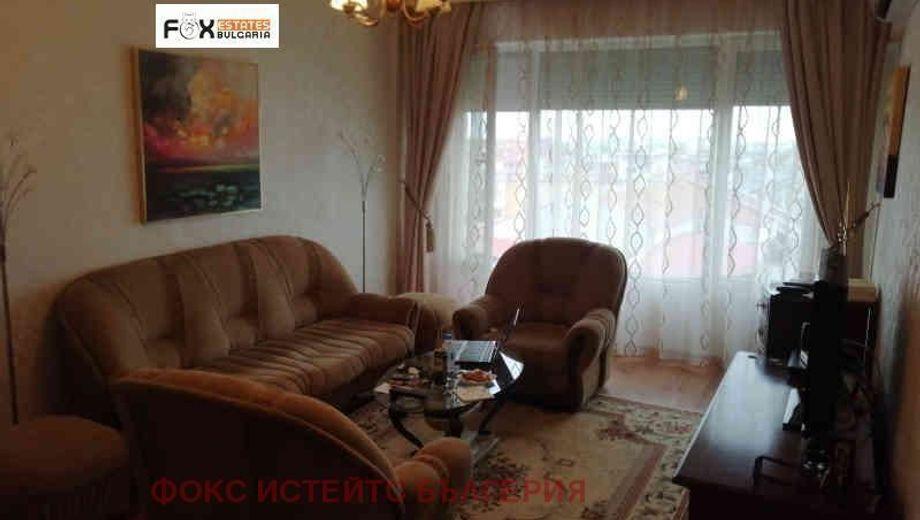 двустаен апартамент пловдив nrkhgmpc