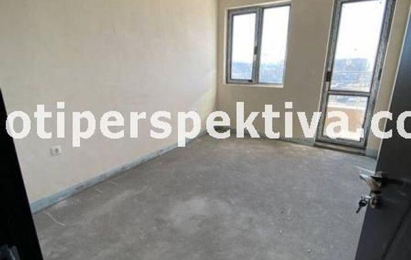 двустаен апартамент пловдив nt6a3mfx