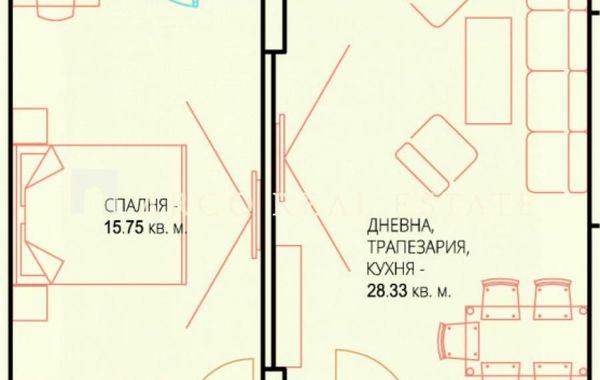 двустаен апартамент пловдив nuch9dly