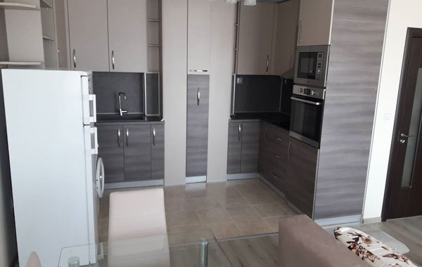 двустаен апартамент пловдив nugal1ga