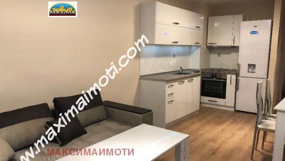двустаен апартамент пловдив nxm1f9p4