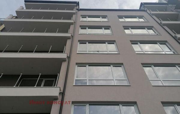 двустаен апартамент пловдив pf96smcl