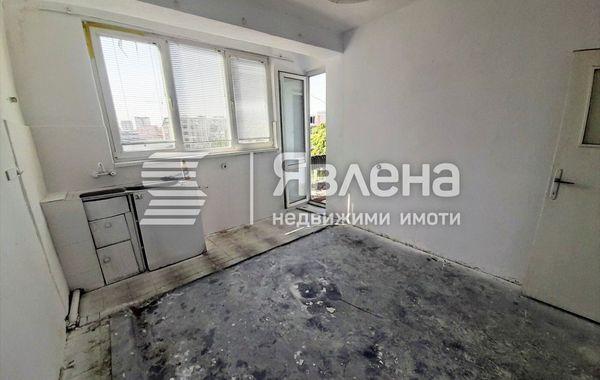двустаен апартамент пловдив pjrd796v