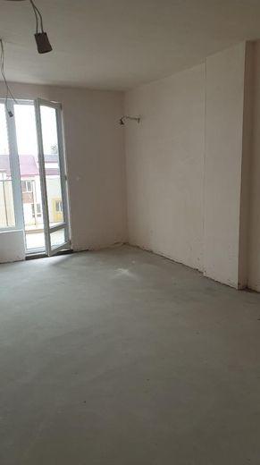 двустаен апартамент пловдив pk8nxvqg