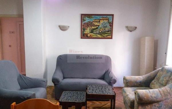двустаен апартамент пловдив pmaautbr