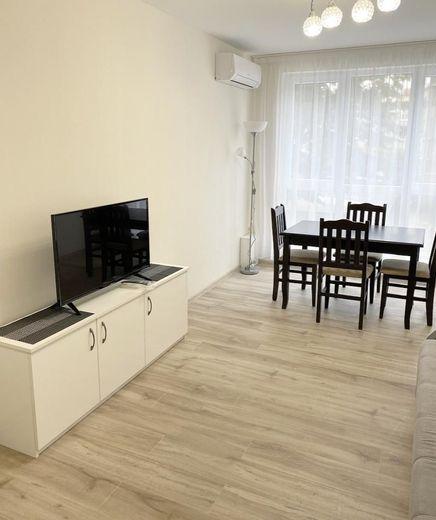 двустаен апартамент пловдив pmx6u6pf