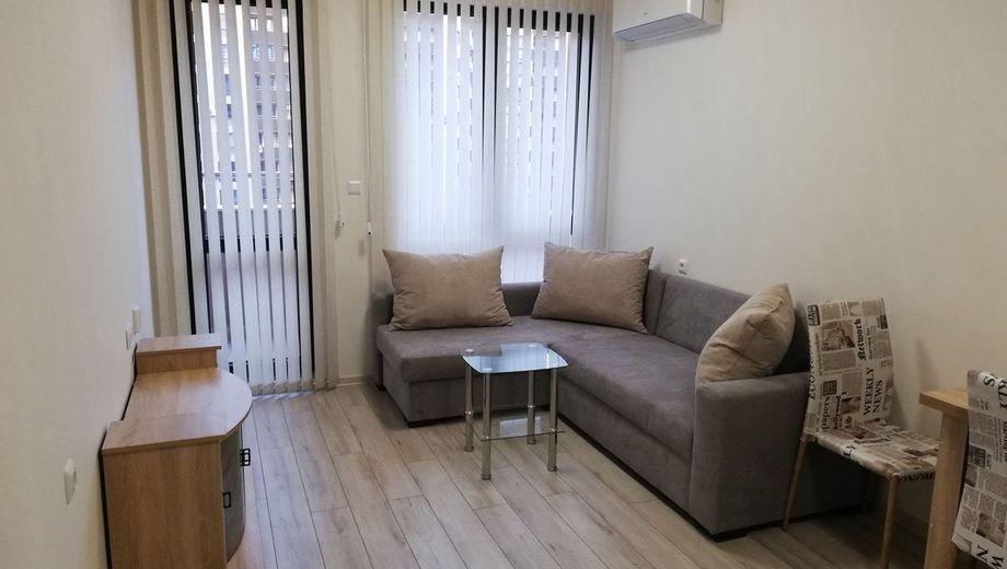 двустаен апартамент пловдив pqjgku63