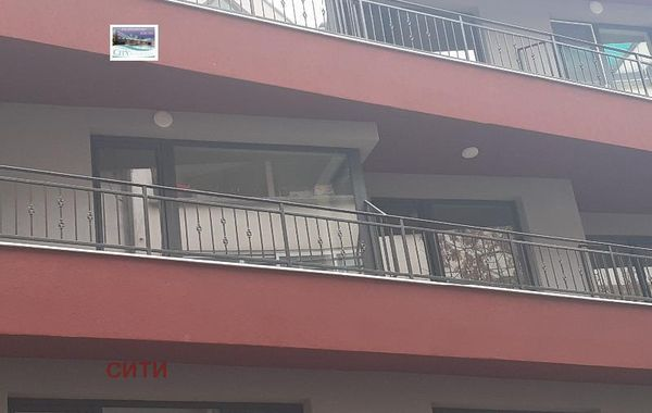 двустаен апартамент пловдив prugea3m