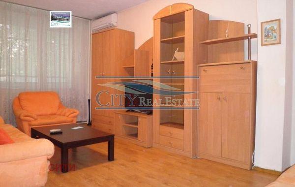 двустаен апартамент пловдив px6wk858