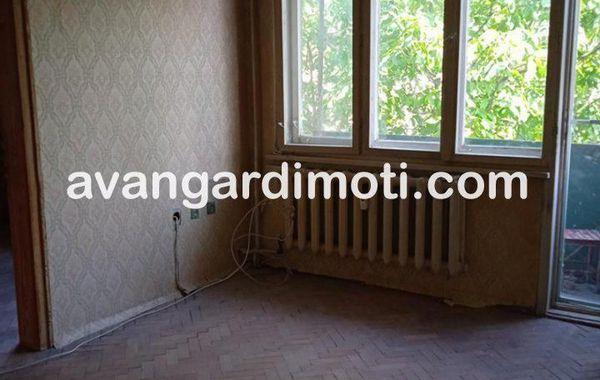двустаен апартамент пловдив pya9x2j1