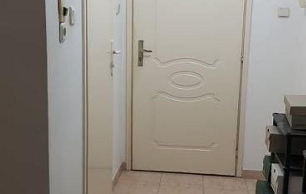 двустаен апартамент пловдив q4rhme86