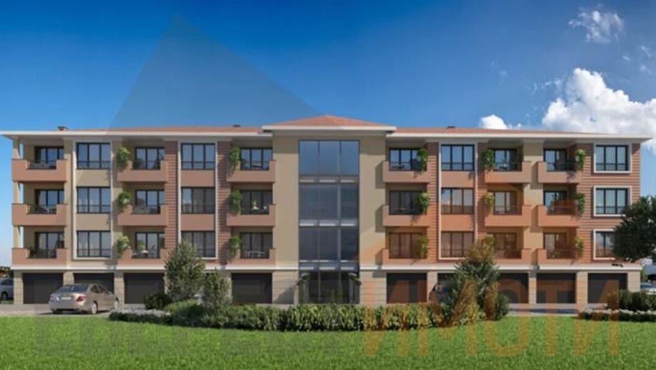 двустаен апартамент пловдив q57waj5l