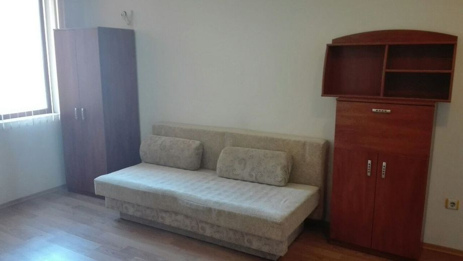 двустаен апартамент пловдив q7ak8rug