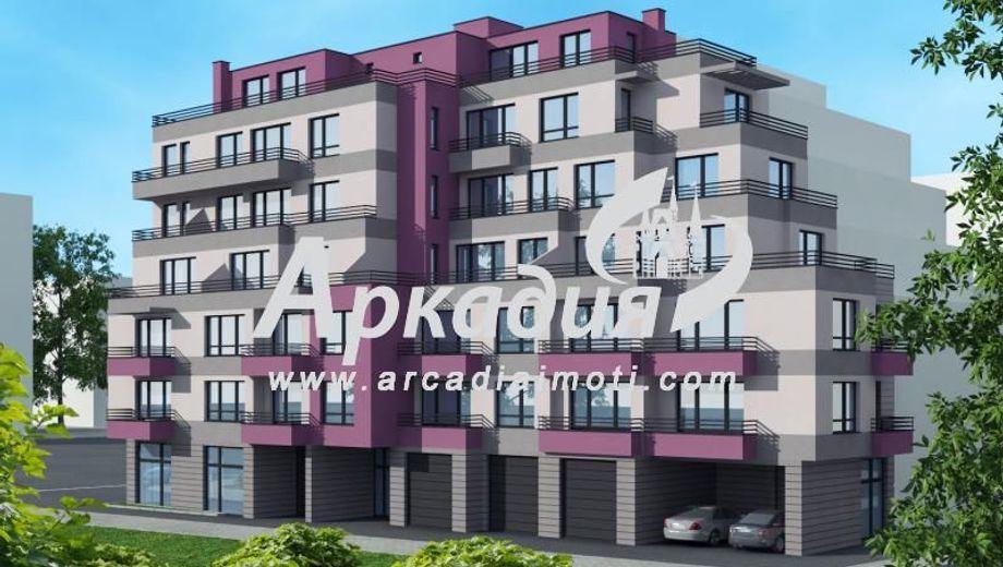 двустаен апартамент пловдив qawnvjnv