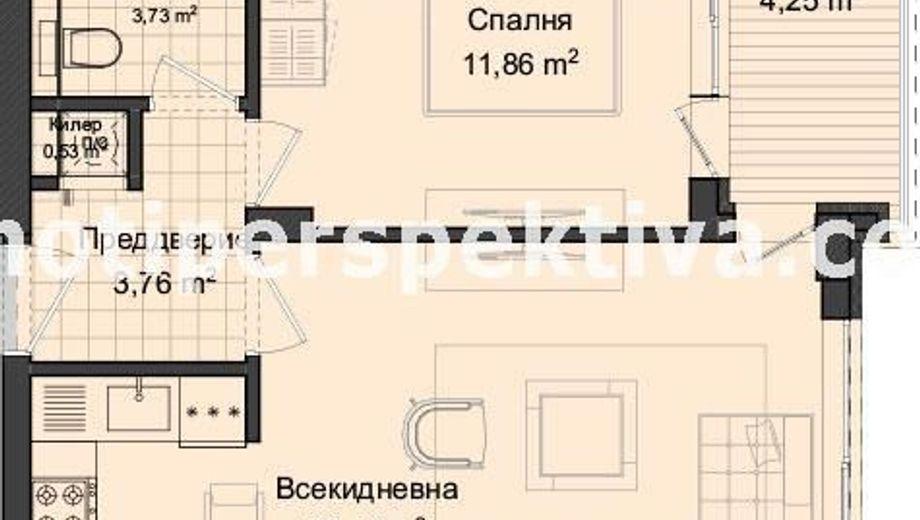 двустаен апартамент пловдив qbtaadcx