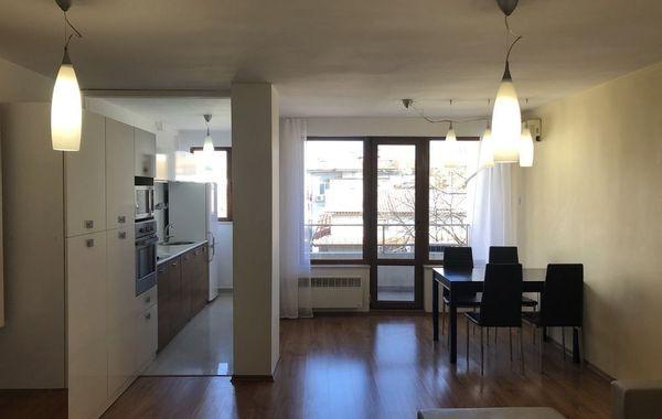 двустаен апартамент пловдив qf8e8csk