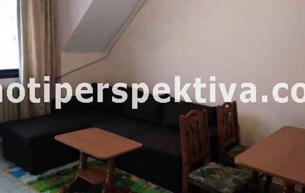 двустаен апартамент пловдив qfr8lx5l