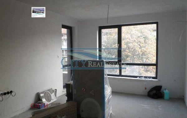 двустаен апартамент пловдив qs6l7tfa