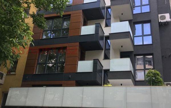двустаен апартамент пловдив qtcy53x2