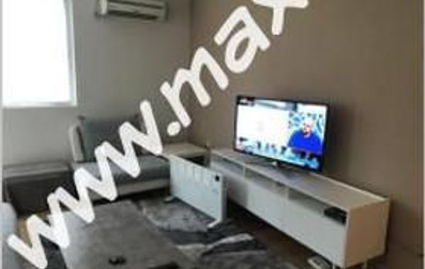 двустаен апартамент пловдив qtkxx8xt