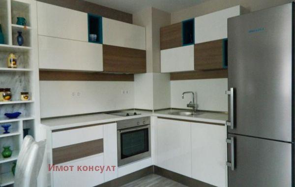 двустаен апартамент пловдив qttq4flr
