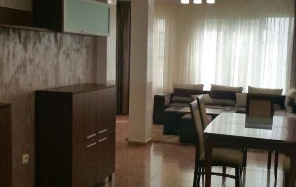 двустаен апартамент пловдив qvbe5919