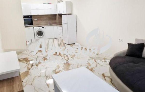 двустаен апартамент пловдив r1jxaurm