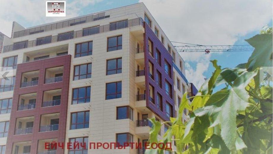 двустаен апартамент пловдив r8g1sldr