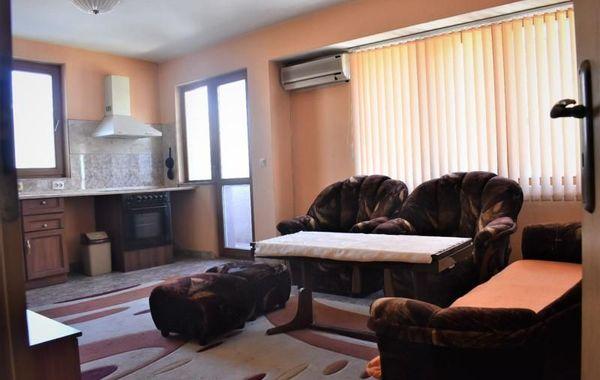 двустаен апартамент пловдив rcjb4977